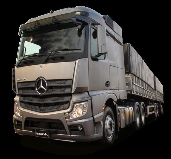 truck_brown_s